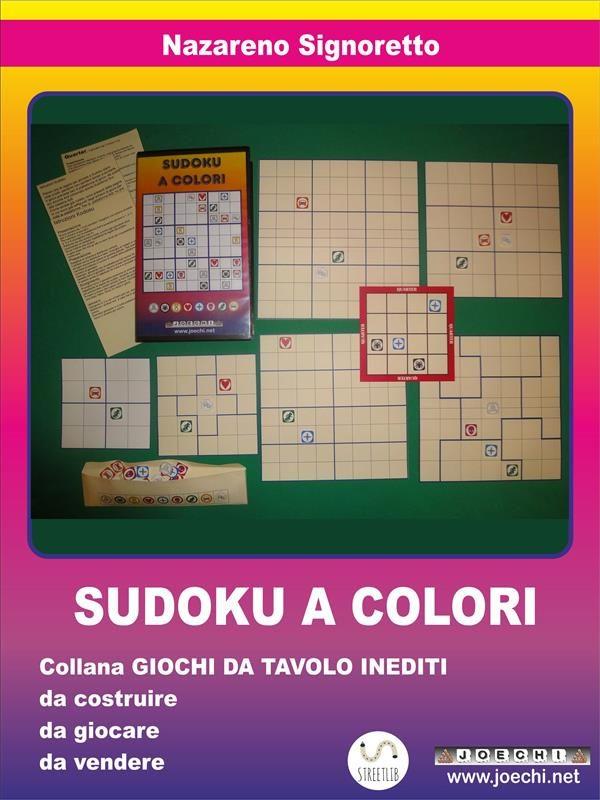 Da tavolo pdf giochi