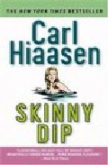 Skinny Dip por Carl Hiaasen