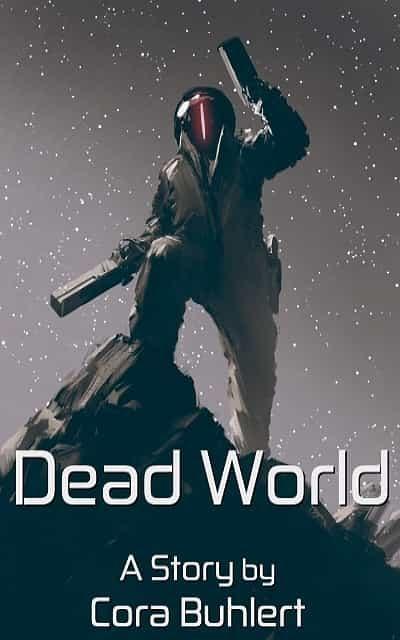 dead world (ebook)-cora buhlert-9781370324187