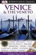 Venice (dk Eyewitness Top 10 Travel Guides) por Vv.aa. epub