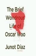 The Brief Wondrous Life Of Oscar Wao por Junot Diaz epub