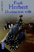 Destination Vide por Frank Herbert
