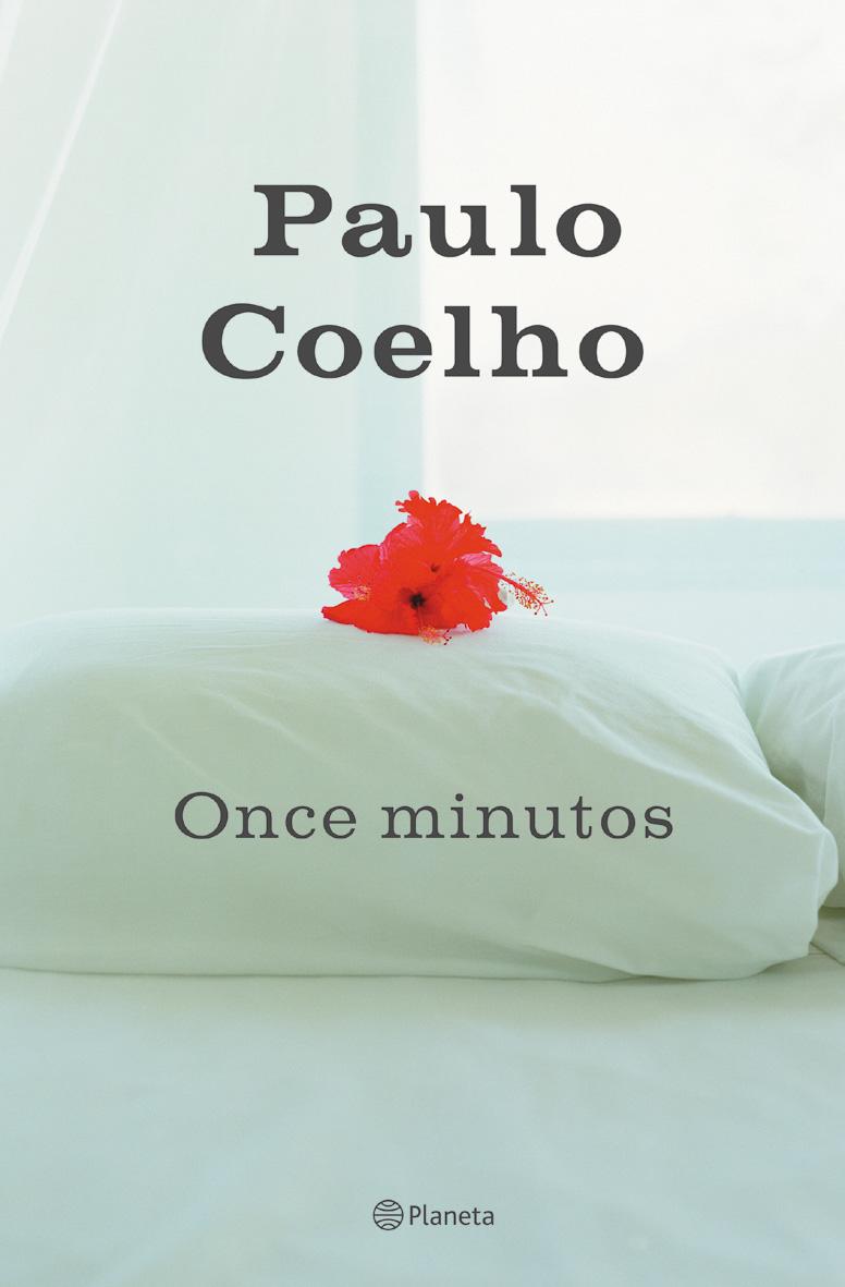 once minutos-paulo coelho-9788408048787