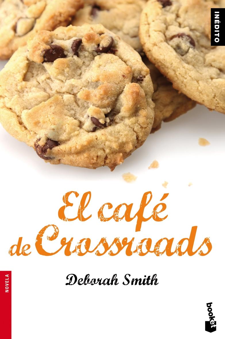 El Cafe De Crossroads