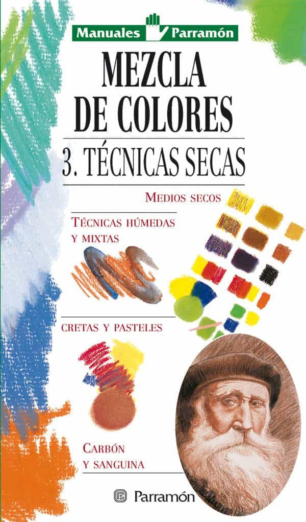Mezcla de colores download pila de telas de seda coloridas mezcla de colores vibrantes como - Mezcla de colores para pintar ...