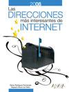 Las Direcciones Mas Interesantes De Internet (edicion 2008) por Oscar Rodriguez Fernandez epub