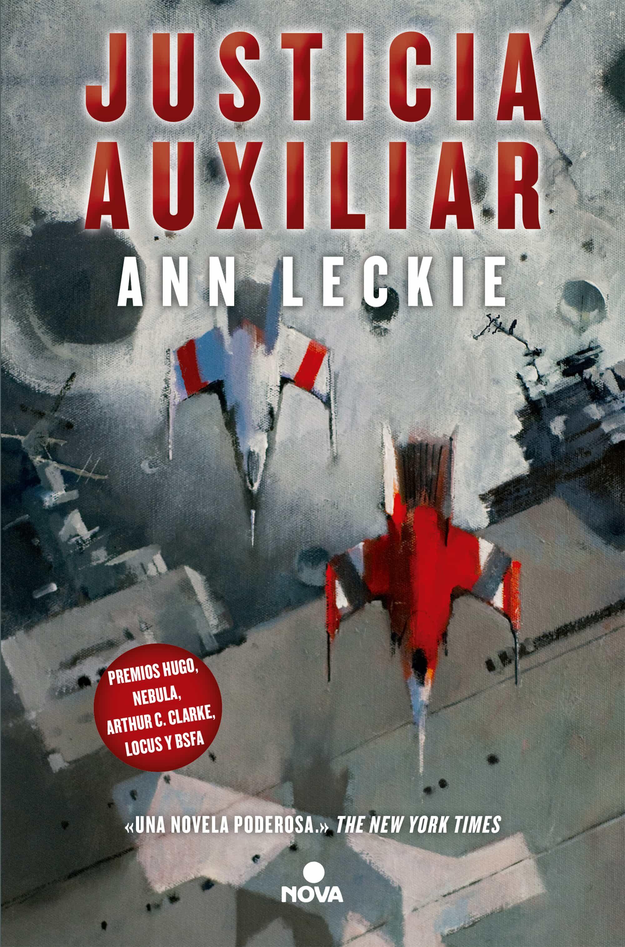 9788466656887 80 novelas recomendadas de ciencia-ficción contemporánea (por subgéneros y temas)