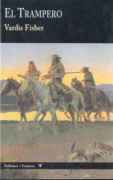 Tras la senda de Thoreau: libros, ensayos, documentales etc de vida salvaje y naturaleza. 9788477027287