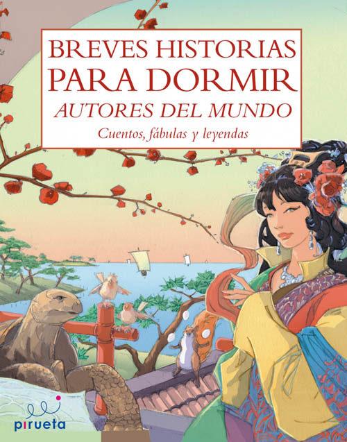 Breves Historias Para Dormir. Autores Del Mundo. por Vv.aa.