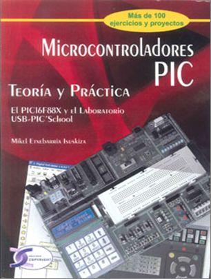 Microcontroladores Pic18 Pdf