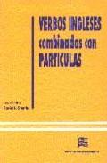 Phrasal Verbs In Use. Verbos Ingleses Con Particulas por Vv.aa. epub