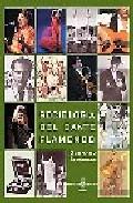 Sociologia Del Cante Flamenco por Gerhard Steingress