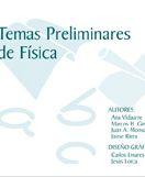 Temas Preliminares De Fisica (cd-rom) por Vv.aa.