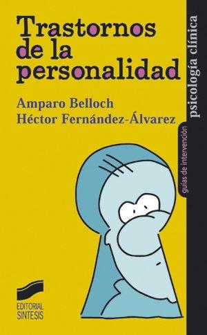 Psicologia De La Personalidad Pdf