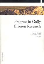 Progress In Gully Erosion Research por Javier Casali Sarasibar epub