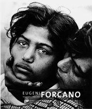Eugeni Forcano: Fotografias 1960-1996 por Vv.aa. epub