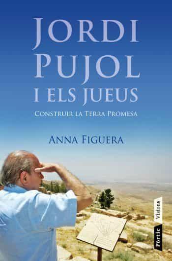 """Résultat de recherche d'images pour """"jordi pujol israeli"""""""