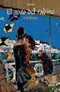 El Gato Del Rabino 3: El Exodo por Joann Sfar epub