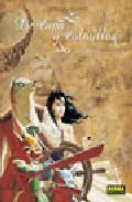 De Capa Y Colmillos 3. El Archipielago Del Peligro por Alain Ayroles;                                                                                    Jean-luc Masbou epub