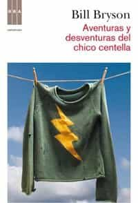 Literatura en primera persona, memorias, ficción autobiográfica, etc. 9788498678987