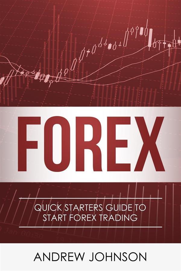 Книги forex epub курс евро лей