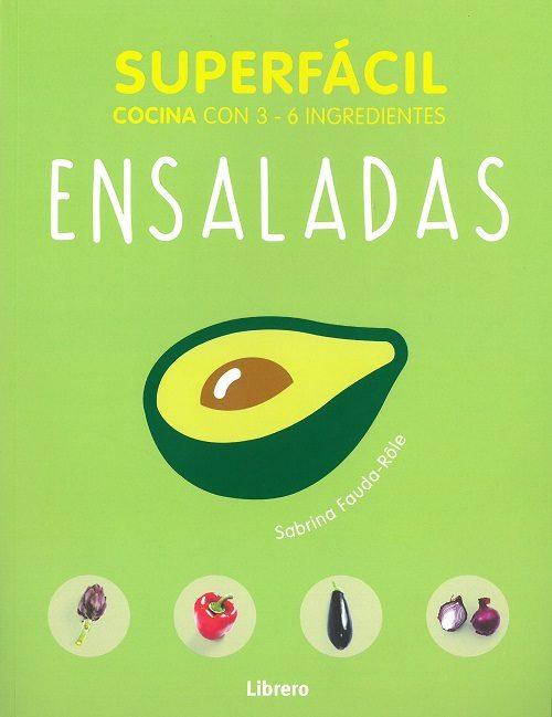 superfacil ensaladas-sabrina fauda-role-9789463590587