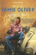 Jamie S Italy por Jamie Oliver epub
