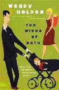 The Wives Of Bath por Wendy Holden epub