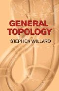 General Topology por Stephen Willard epub