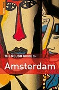 Amsterdam (the Rough Guide) (9th Ed.) por Vv.aa.