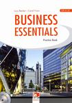 Business Essentials por Vv.aa. epub