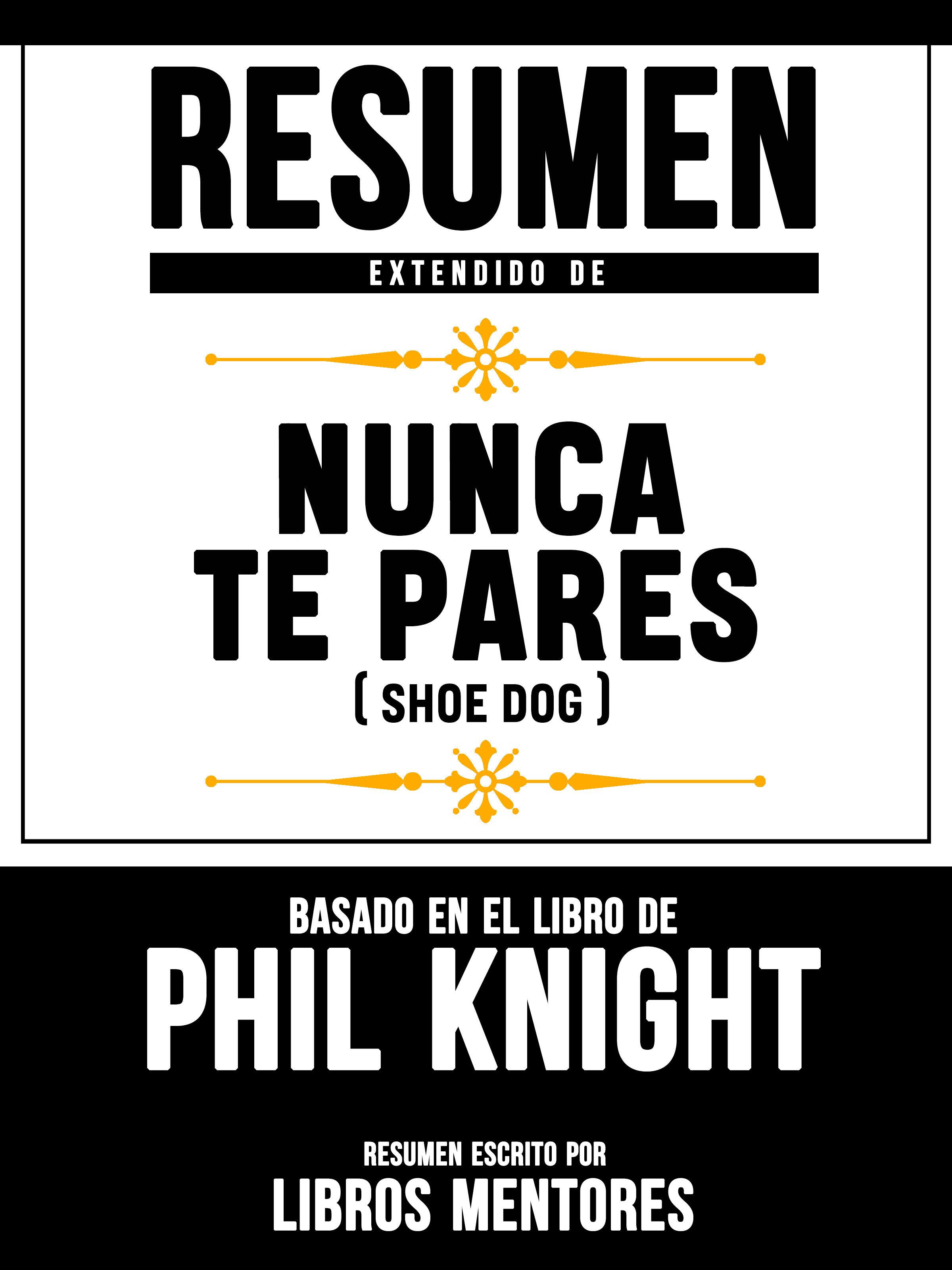 Shoe Dog Phil Knight Pdf
