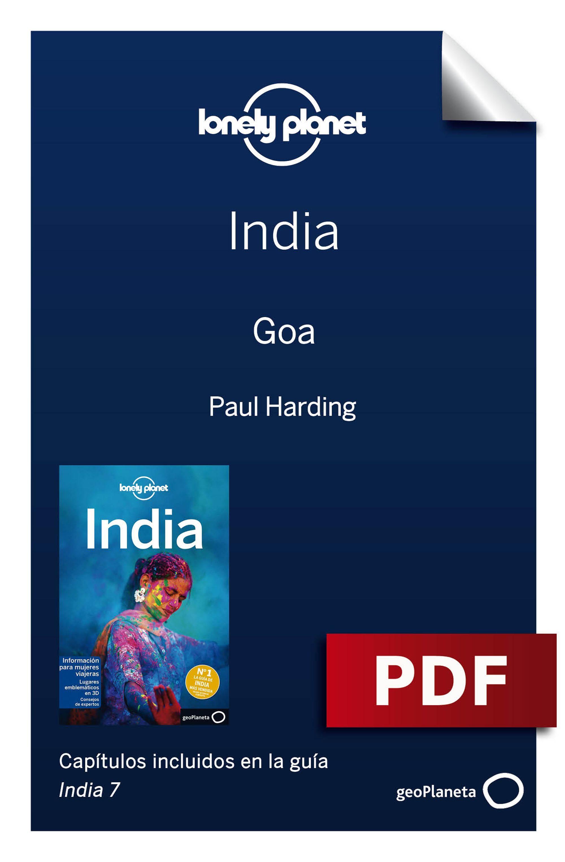 india 7_20. goa (ebook)-abigail blasi-michael benanav-9788408197997