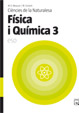 Ciencies Naturalesa Fisica I Quimica 3r Eso 2n Cicle por M. Duñach