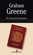 El Consul Honorario por Graham Greene epub