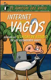 Internet Para Vagos por Vv.aa. epub