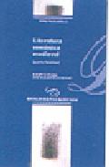 Literatura Romanica Medieval (parte Teorica) por Alberto Giordano;                                                                                    Jose Juan Batista Rodriguez epub
