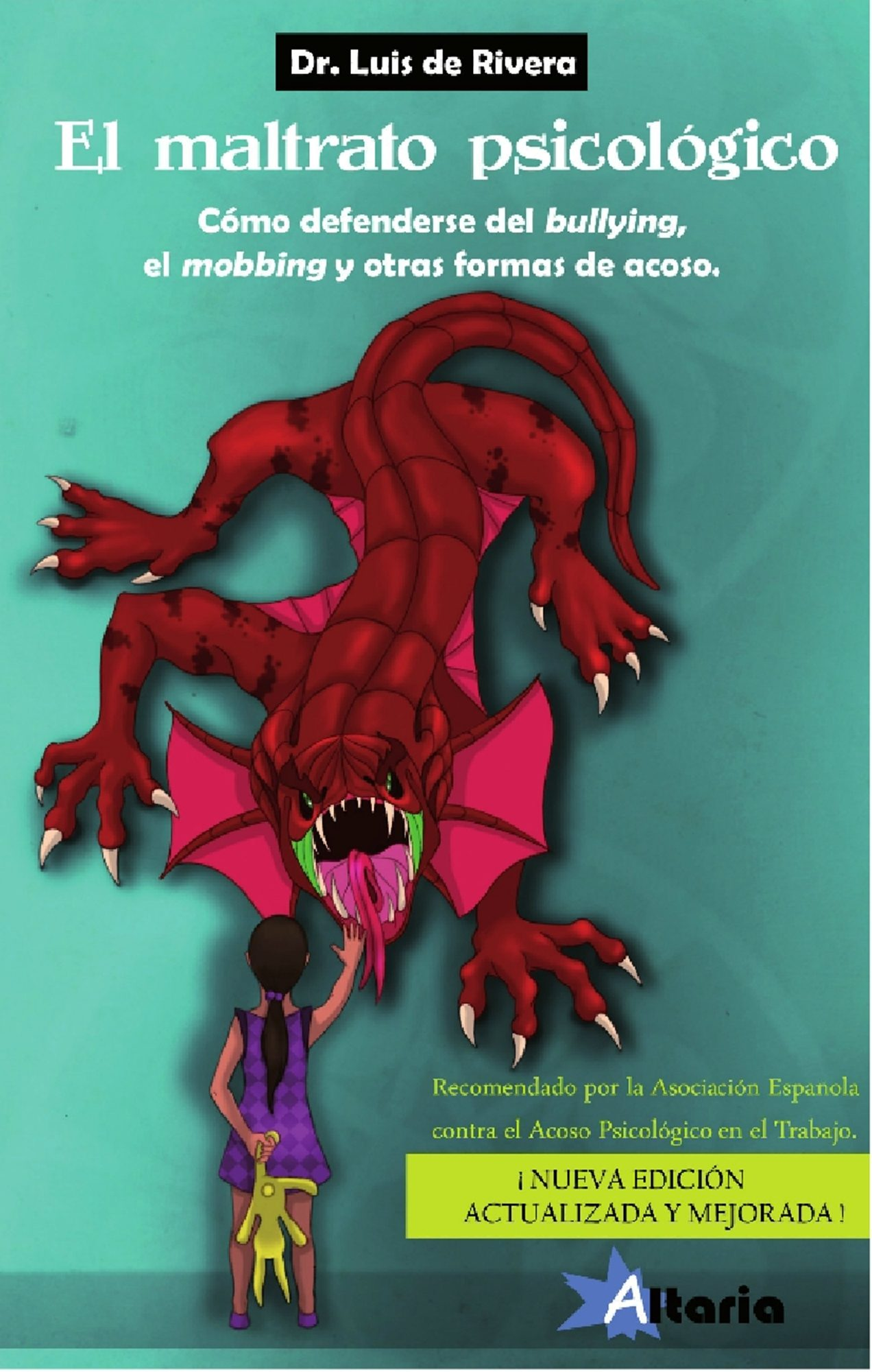 La evaluación del mobbing ebook | iñaki piñuel | descargar libro.