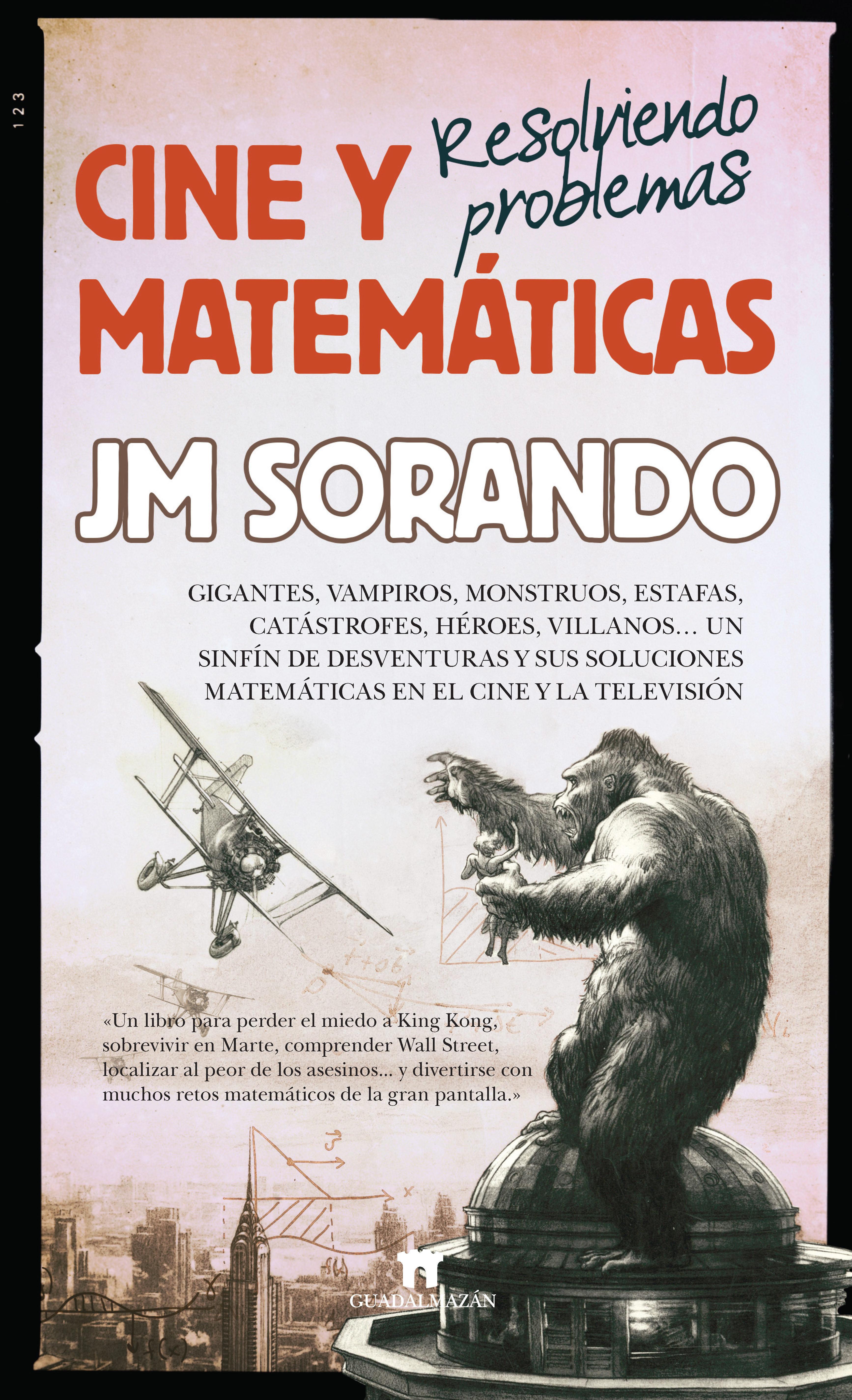 matematicas para divertirse no ficcion