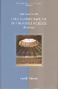 Les Grandes Maisons Du Vignoble De Jerez (1834-1992) por Sophie Lignon-darmaillac epub