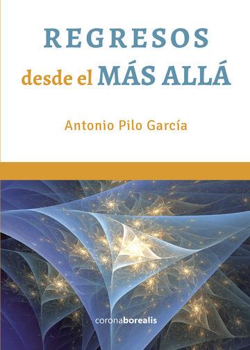 Giral: El Domador De Tormentas, La Sombra De Manuel Azaña por Javier Puerto