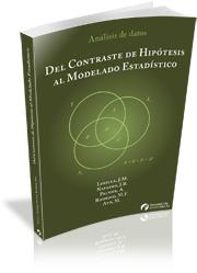 Analisis De Datos: Del Contraste De Hipotesis Al Modelado Estadis Stico por J.m. Et Al. Losilla epub