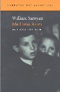 Me Llamo Aram por William Saroyan Gratis