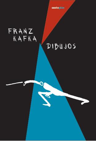 Dibujos Franz Kafka Comprar Libro 9788496867697