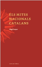 Mites Nacionals Catalans por Magi Sunyer Gratis