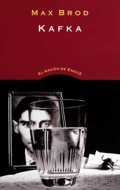 Kafka por Max Brod Gratis