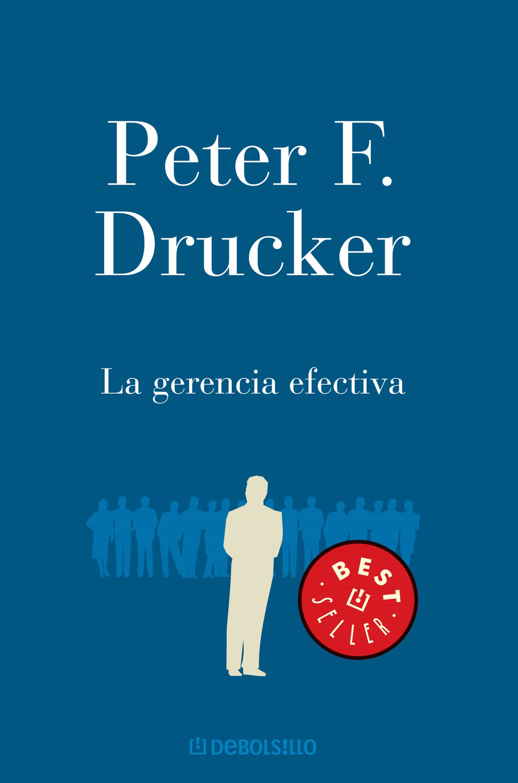 Peter Drucker Pdf