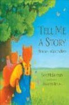 tell me a story-sam mcbratney-9780007141807