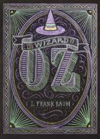 the wizard of oz l. frank baum 9780142427507