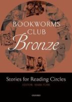 bookworms club bronze: stories for reading circles 9780194720007